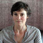 Professeurs d'astrologie Geraldine Wolf