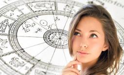 Cours par correspondance d'astrologie