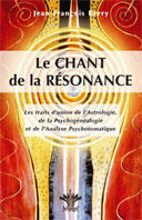 astrologie lectures