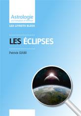Livrets astrologiques Eclipses