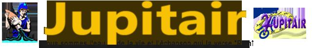 JUPITAIR