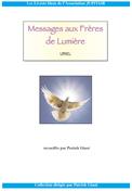 Livrets astrologiques URIEL