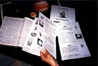 Cours d'astrologie à la carte