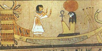 Histoire de l'Astrologie