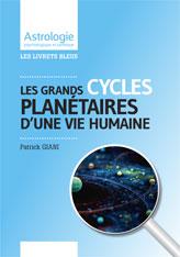 Les Grands cycles planétaires