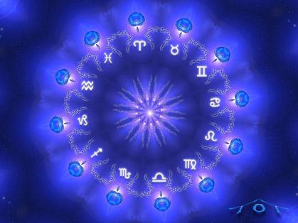 L'astrologie est une science humaine