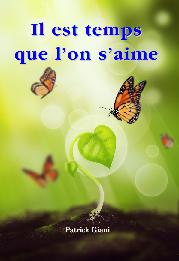 http://www.astroquick.fr/logiciel_astrologie_online.php?AFFL=PGIANI